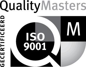 qm_ISO9001_zw